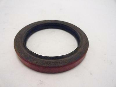 """141391 Old-Stock, National 470565 Oil Seal, 2-3/8"""" ID, 3.13"""" OD, 3/8"""" Width"""