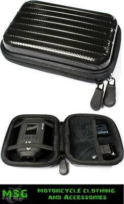Drift Innovation Durable Protective Carry Case for Drift Hd Ghost Action Camera