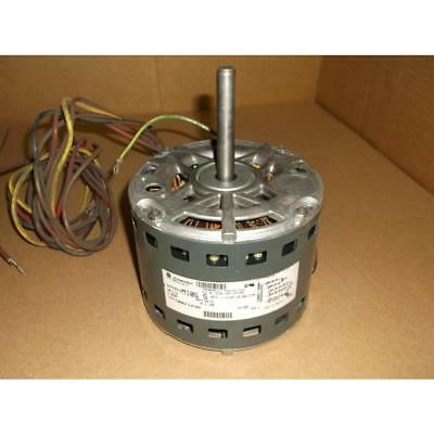 General Electric 5Kcp39Jgm105S/70021438 1/3Hp Direct Drive Blower Motor 183675