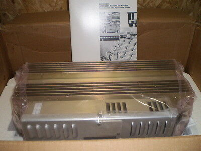 Modicon As-P451-681 Assy Remote I/o Power Supply New Nib