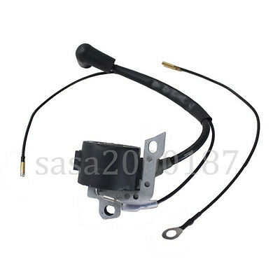 New Ignition Coil for Stihl 024 026 028 029 034 MS240 MS260 MS290 MS310 044MAG