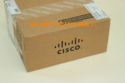 NEW Cisco PWR-4430-AC AC Power Supply for Cisco ISR 4430 FAST SHIPPING