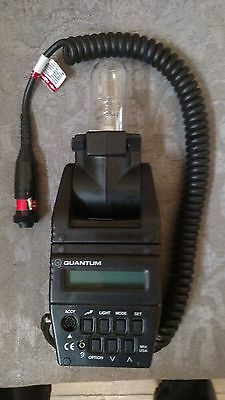 Quantum Instruments Qflash X2 Digital
