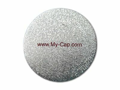 My-Cap Canada 100 Foils Seals Make Your Own Nespresso Vertuoline Capsules