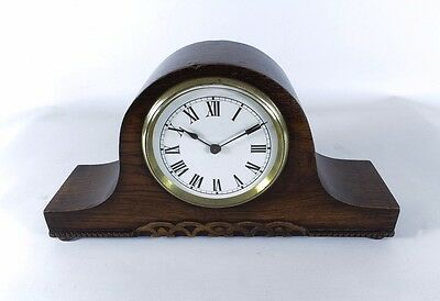 Antique Clock (Spares and Repairs) Very small