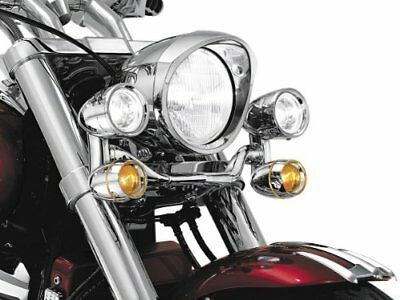 Kuryakyn 5001 Constellation Driving Light Bar