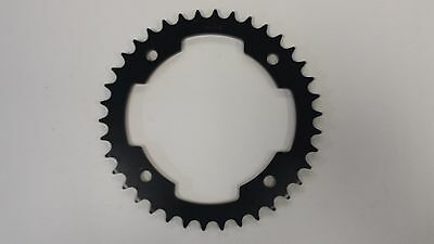 Polaris Outlaw 500 Irs New 40 Tooth Rear Steel Sprocket 2006 2007
