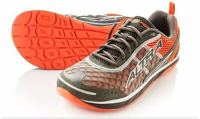 reputable site aea90 a83f7 ALTRA RUNNING SHOES (New in Box) Men's Size 10
