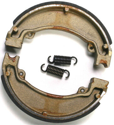 EBC Rear Scooter Brake Shoes for KYMCO 818