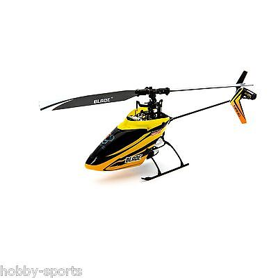 Blade Nano CP S BNF Bind And Fly 3D Ultra Micro Helicopter W/ SAFE BLH2480