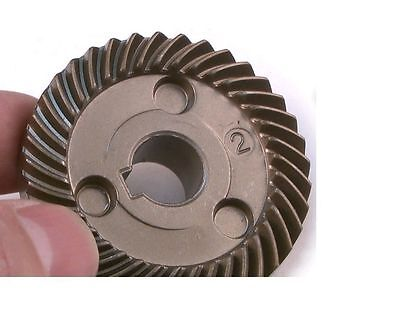 Genuine Makita Bevel Gear 9554NB 9555NB 9558NB 99557NB 557PB 227505-7