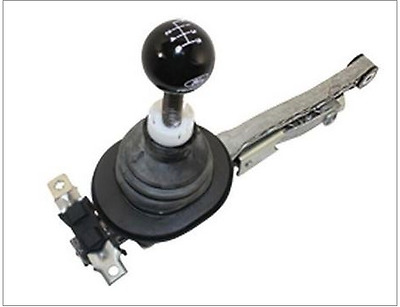 2015-2017 Ford Mustang Short Throw Shifter Kit