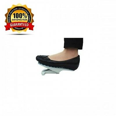 Patterson Medical Step It Lower Extremity Exerciser