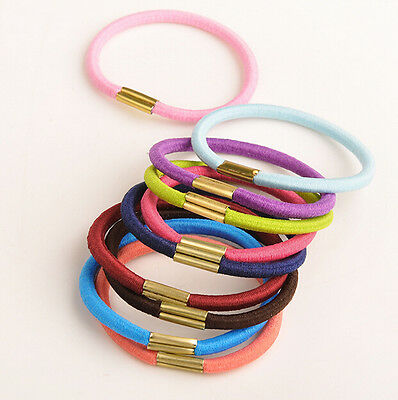 Rubber01 Band free shipping