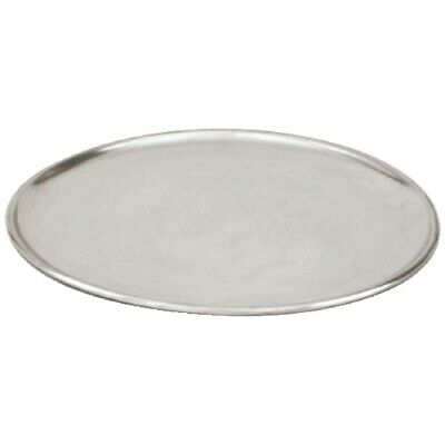 Aluminium Pizza Pan 330mm BARGAIN
