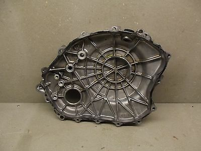 Right side Engine Clutch cover FOR Honda CBR1000rr 2004-2006
