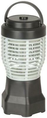 UV Bug Zapper Rechargeable Built-in Battery