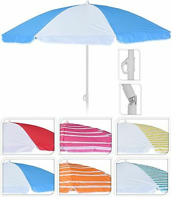 Beach Umbrella/Parasol Garden Umbrella /Parasol Outdoor Parasol Sun Shade