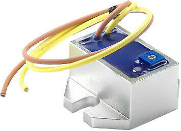 AC Voltage Regulator Trail Tech 7003-AC01