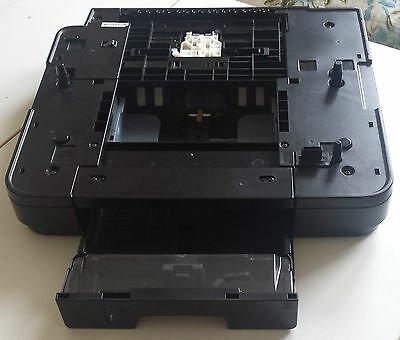 250 Sheet Second Paper Tray for Epson Workforce Pro Printers PXBACU1
