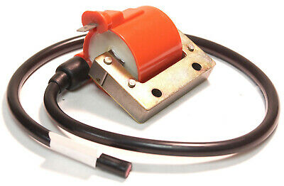 Emgo 24-71532 Ignition Coil