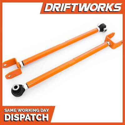Driftworks Rear Camber Arms BMW - E36 E46