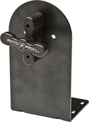 ROTOPAX RX-LB L-Bracket Single Mount Plate