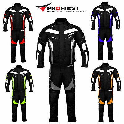 ProFirst Half Finger Gym Gloves Weight Lifting Genuine Leather Body Building