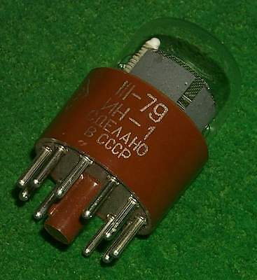 NEW / NOS_IN-1_Russian_Nixie_Tube-02_[=T=]