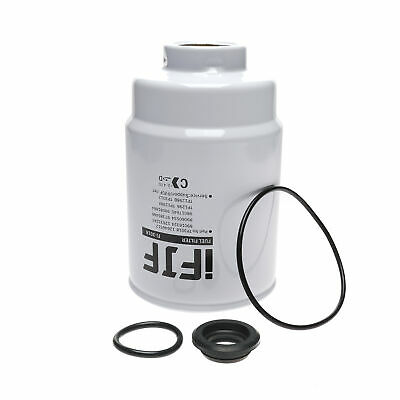 TP3018 For Duramax 6.6 Fuel Filter Replaces GM 12664429 12646512 TP3012