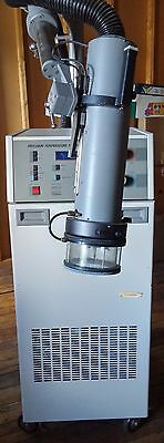 Thermonics T-2420 Precision Temperature Forcing System