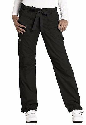Koi 701 Lindsey Cargo Scrub Pants Low Price - Regular Sizes