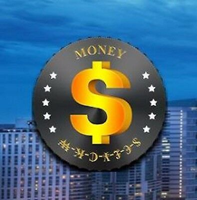 300 Money Coin $$$ Direct to wallet quick