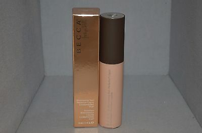 Becca Jaclyn Hill Shimmering Skin Perfector Liquid Champagne Pop 1.7oz New Boxed