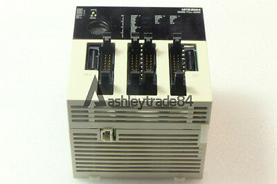 NEW  MITSUBISHI FX2N-20GM FX2N20GM PLC Position Control Unit