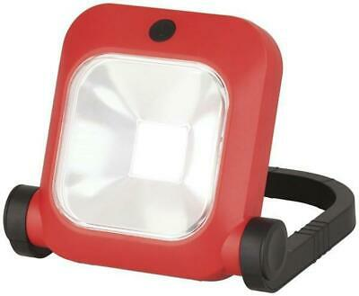 8W Rechargeable Portable Floodlight
