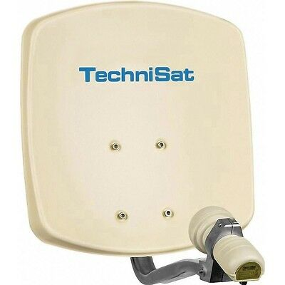 technisat digidish 33 twin lnb rot sat installation sat. Black Bedroom Furniture Sets. Home Design Ideas