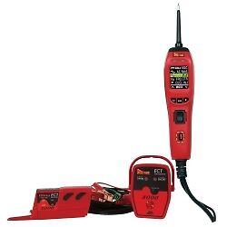Power Probe PPKIT04 Power Probe 4 Master Kit with PPRPPECT3000
