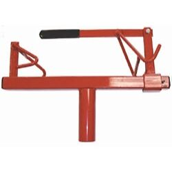 The Main Resource TS108028 Adjustable Tire Spreader