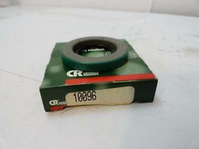 33791 New In box, Chicago Rawhide 10096 Oil Seal 24x48x6mm