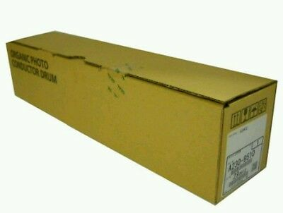 Genuine Ricoh A230-9510 (A2309510) Drum Only, New in the Box