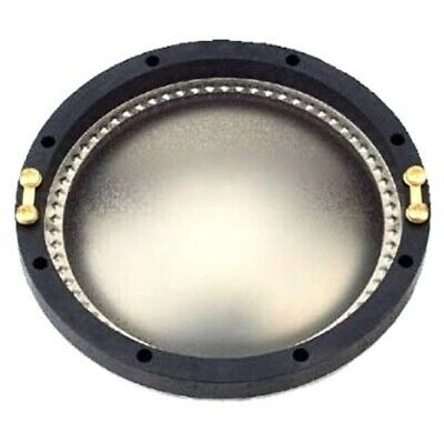 "Aftermarket JBL 2241 99.2 mm ( 3.9"") Voice Coil Diameter Diaphragm"