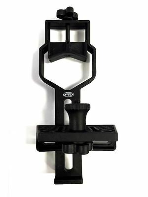 Optex Digital Scope Adapter 43-65mm (DSA4365)