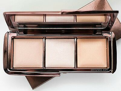 Hourglass Ambient Light Powder Palette *Brand New In Box*