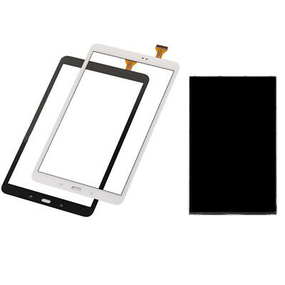 For Samsung Galaxy Tab A 10.1 SM-T580 T585 LCD Display Touch Screen USA