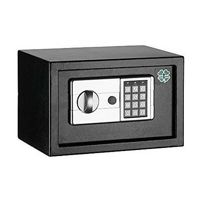 Lucky Guard Economy Electronic Digital Safe Jewelry Home Security NEW