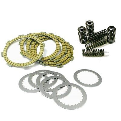 Kit embrayage Yamaha XJ900S DIVERSION 94-03
