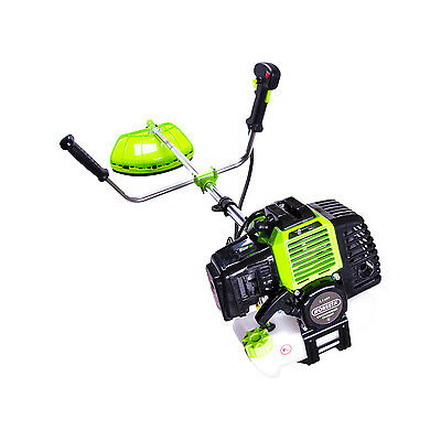Petrol brushcutter trimmer Foresta FC-42 2.4 KW, (Rpm)7500, NEW