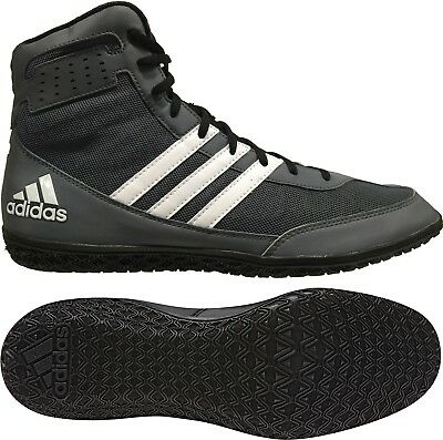 8e53e4b33c94 Adidas Mat Wizard David Taylor Edition Men s Wrestling Shoes