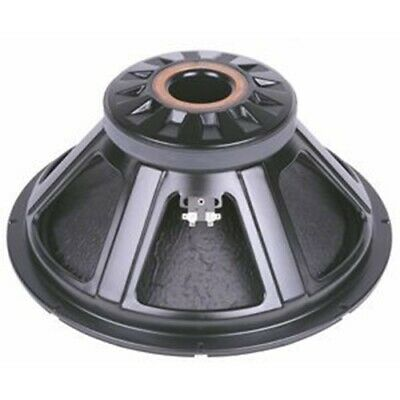 P.Audio E-18ELF 800 Watt 18 Inch Extended Low Frequency Woofer
